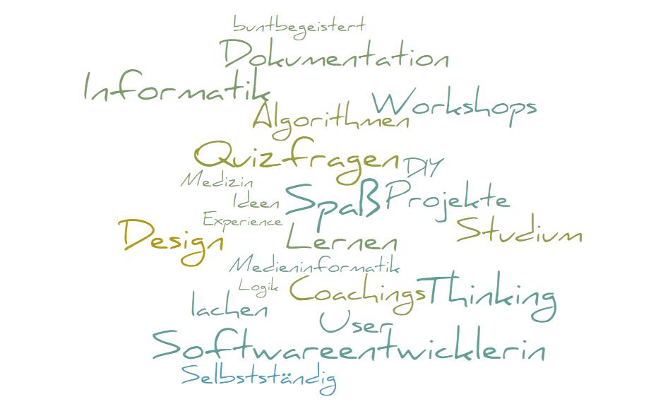 Grafik erstellt unter https://worditout.com/word-cloud/create