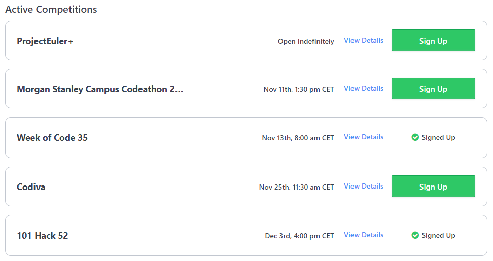 HackerRank.com